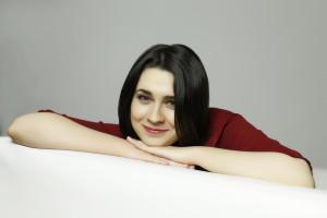 fotka autorky webu marketingsrdcem.cz