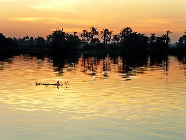 Ať vaše prodejní video není delší, než samotná řeka Nil.