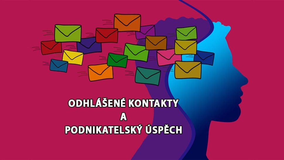 Podnikatelský úspěch i při odhlášení kontaktů z e-mailové databáze